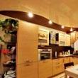 Кухня 14м2